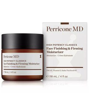 PERRICONE MD High Potency Face Firming Moisturizer